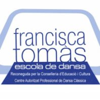cropped-logo-francisca-tomc3a1s.jpg