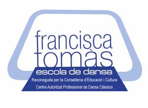 logo-francisca-tomc3a1s